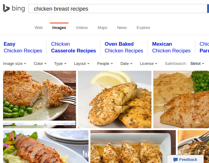 bing-chicken-breast