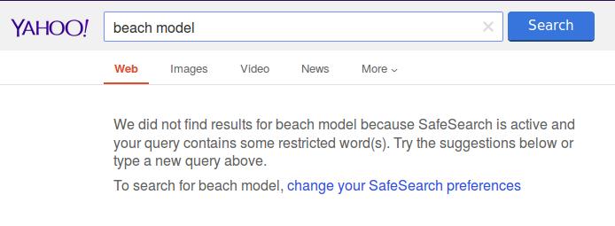 yahoo-beach-model-web