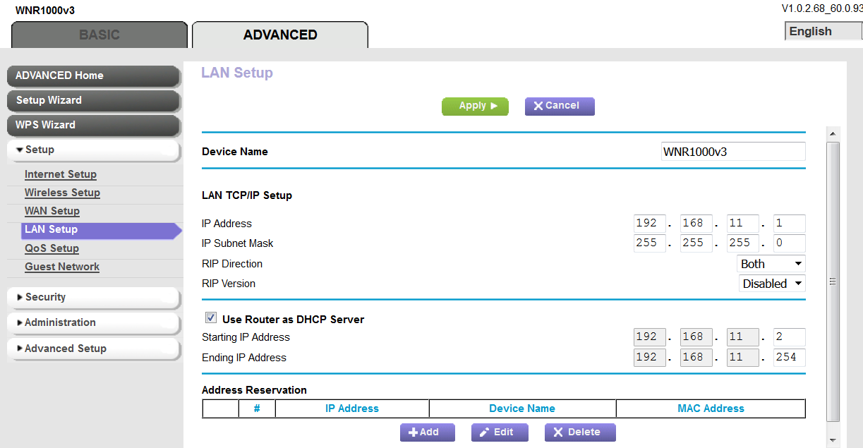 How to set Internet time limit on NETGEAR router – pcWRT